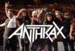 anthrax uk tour 2017